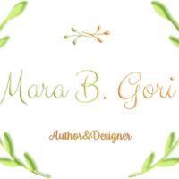 Mara B. Gori