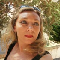 Lidia Savella