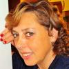 Marina Cantamessi