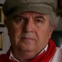 Ordenio Teodoro Loberto
