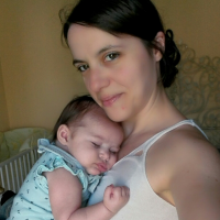 Elisa Rembado Zunino