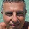 Francesco Di Sipio