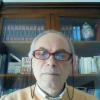 Pietro Selvaggio