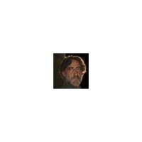 Roberto Caravella