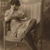 Ludovica Lualdi