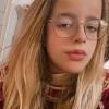 Larysa Caterina Moschella