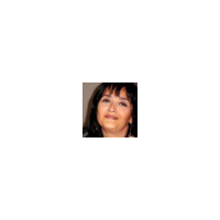 Daniela Ciafrone