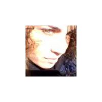 SHARON GALANO