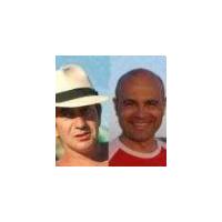 Francesco Giovannini e Andrea Zanichelli