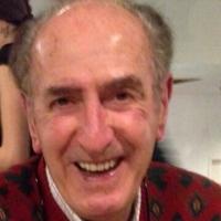 Fabrizio Cesaretti Salvi
