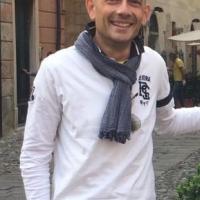 Daniele Carmignan