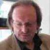 Pierpaolo Batini