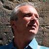 Donato Giordano