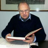 Umberto Romano