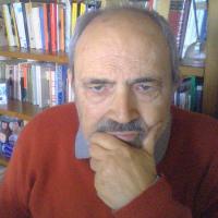 MarcelloComitini