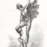 cristiano mercurio
