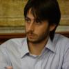 Andrea Vertolo