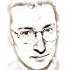 Damiano Anselmi