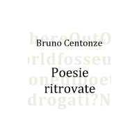 Bruno Giovanni Centonze