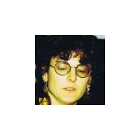 Maria Carmela Dettori