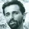 Marco Amadeux Stefanelli
