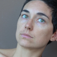 Eleonora Magnani