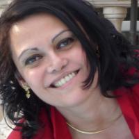 Chiara Cicconi