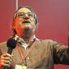Umberto Flauto