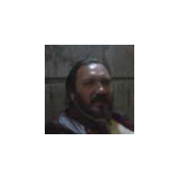 Massimiliano Fiordelisi