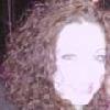Claudia Grossi
