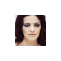Elisa Rossa