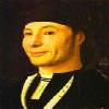 vinenzo