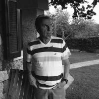 Giorgio Di Pietro