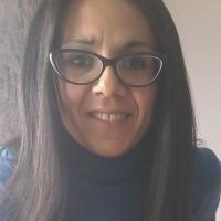 Emilia Capasso