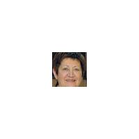 Luisa Citerio