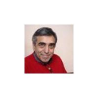 Roberto Cassandro