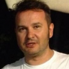 Giacinto Moretti