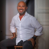 Raffaele Perelli