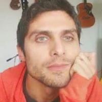 Giulio Antonio Brianza Troisi