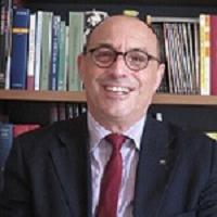 Francesco