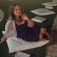 Angela Santoro