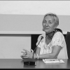 Emanuela Vacca