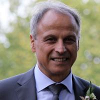 Giuseppe Ruzziconi