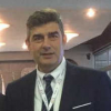 Raffaele Amici