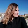 DanielaCecilia Vaudano
