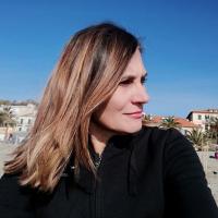 Daniela Cecilia Vaudano