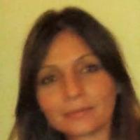 Carmela Morelli