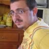 cipriano provenza