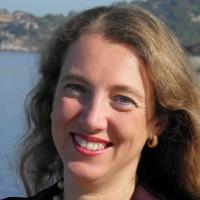 Stefania Agnello