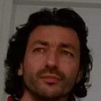 Cesare Bartoccioni